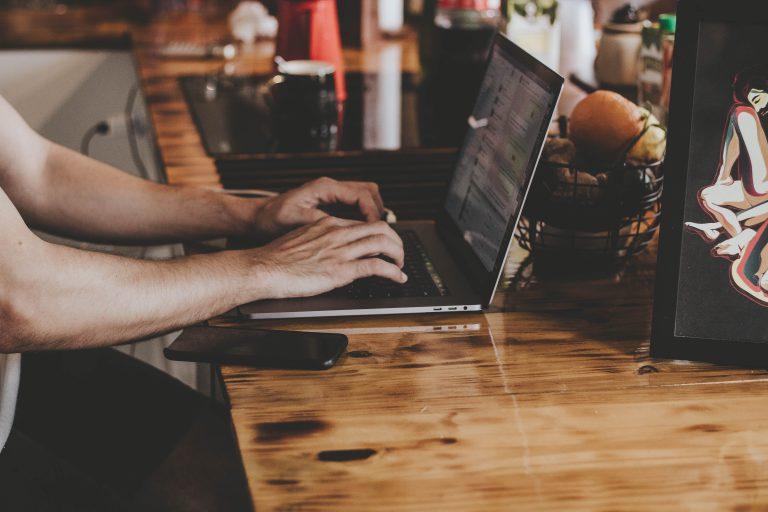 החשיבות של בנייה ועיצוב אתר עסקי באופן מקצועי