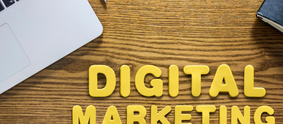 קורס שיווק דיגיטלי לעסקים קטנים